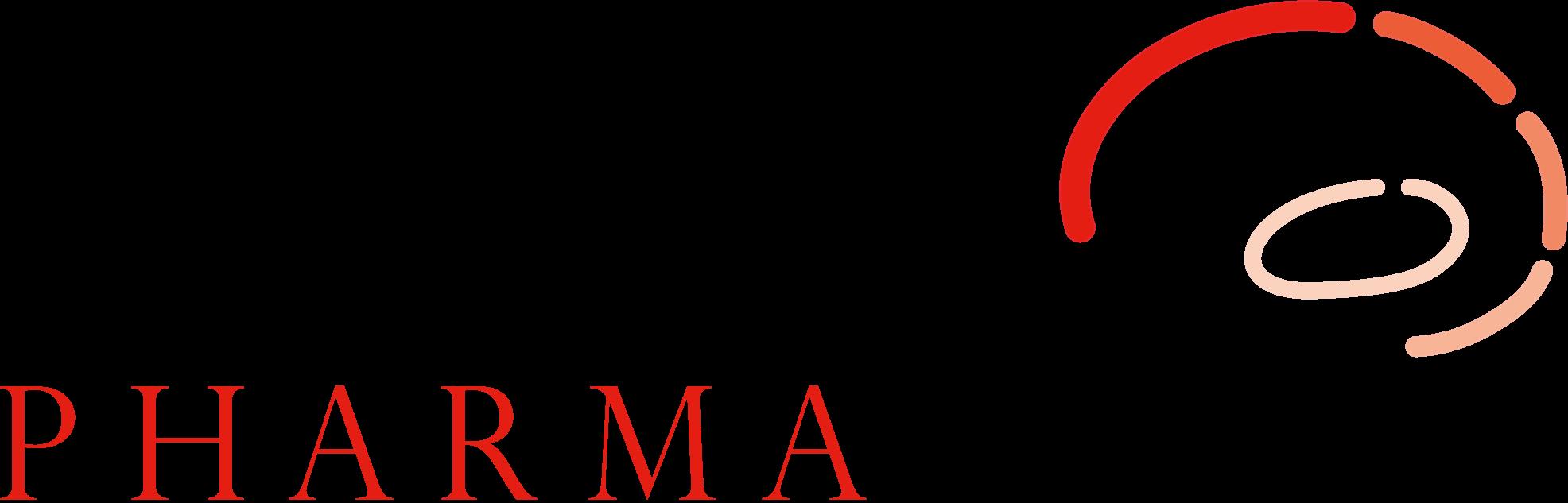 Pharmabrain Logo